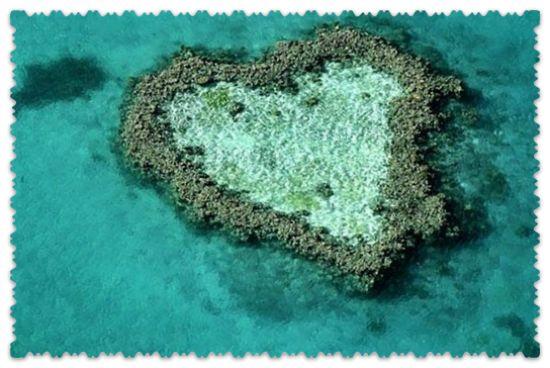 korallovyj-ostrov