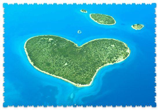 ostrov-Galeshnjak