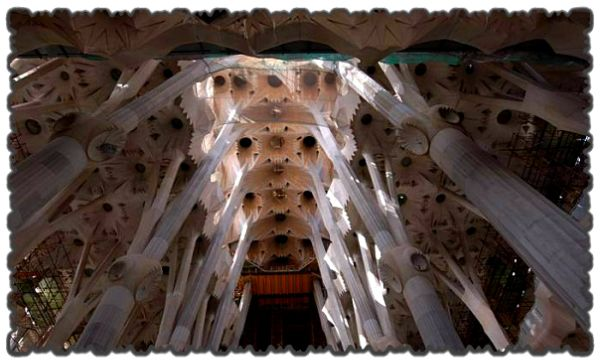 barcelona-sagrada-familia-31