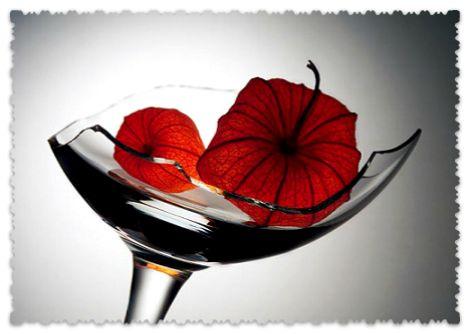 Мир напитков