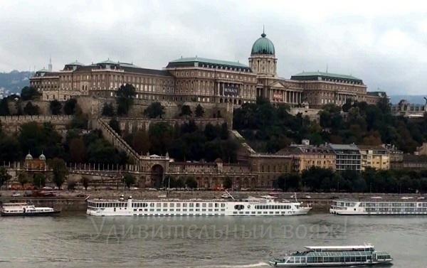 Форум о путешествиях и туризме