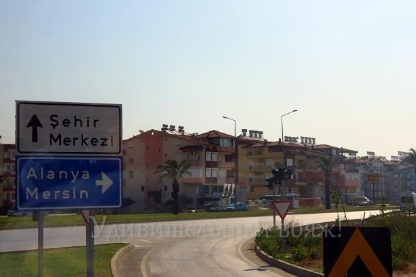 poezdka v turciju09 (2)