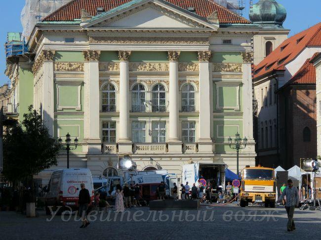 ulicy v Prage 005