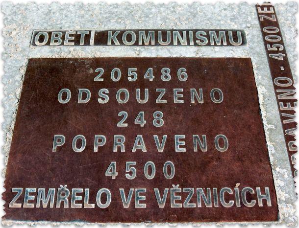 Petrshin holm 02