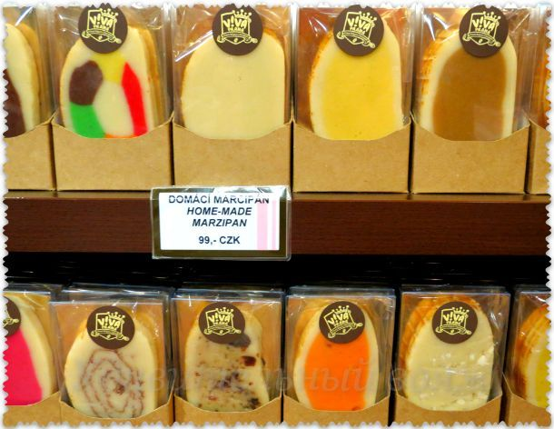 muzej shokolada 06
