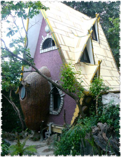 Дом пчелы, Вьетнам