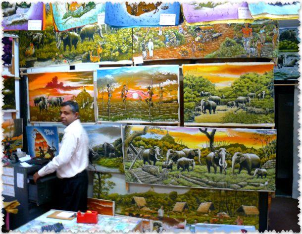 otzyv turista o Shri-Lanke