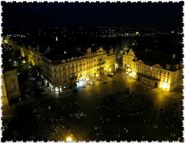 nochnaja Praga