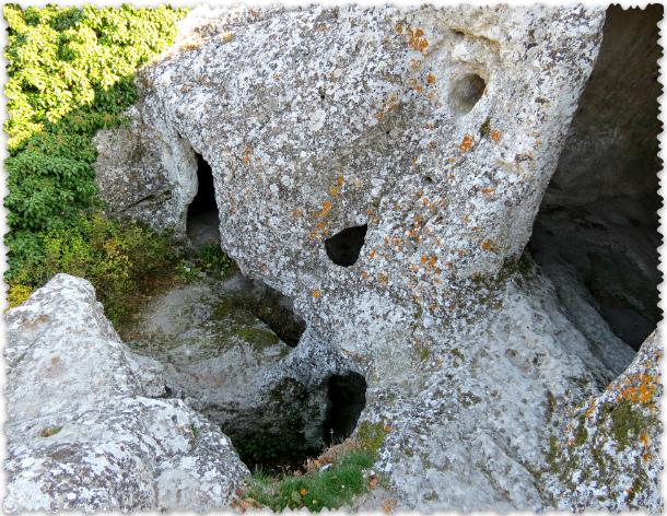 Jeski-Kermen