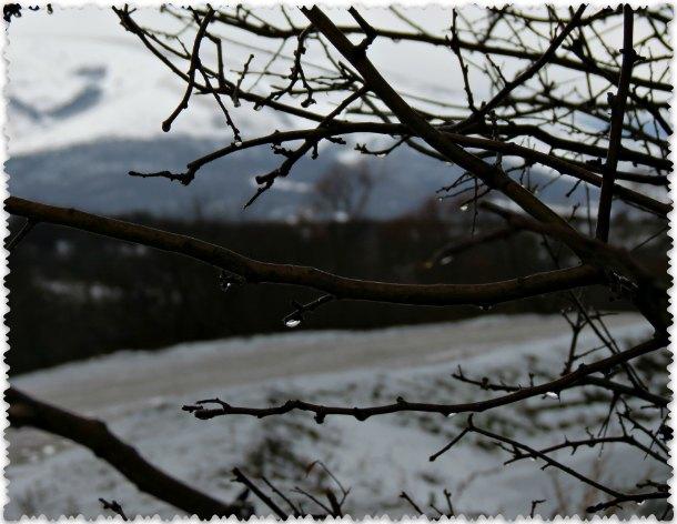 pogoda v Krymu zimoj