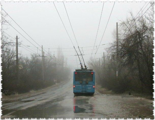 dekabr' v Krymu