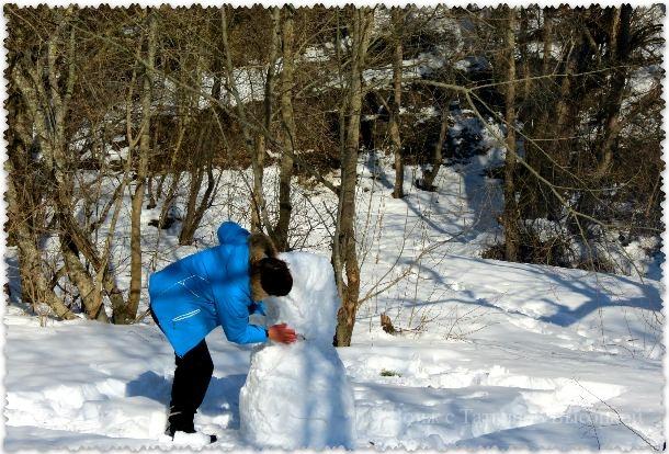 mesta dlja otdyha zimoj v Krymu