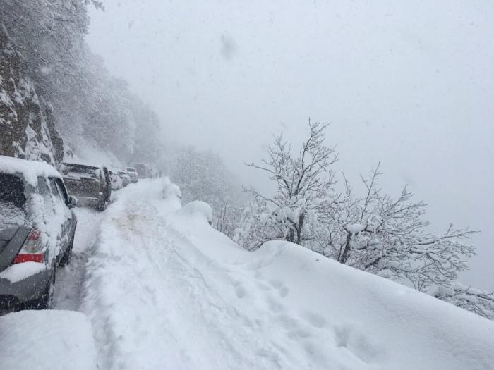 pogoda-na-aj-petri-v-yanvare-2019