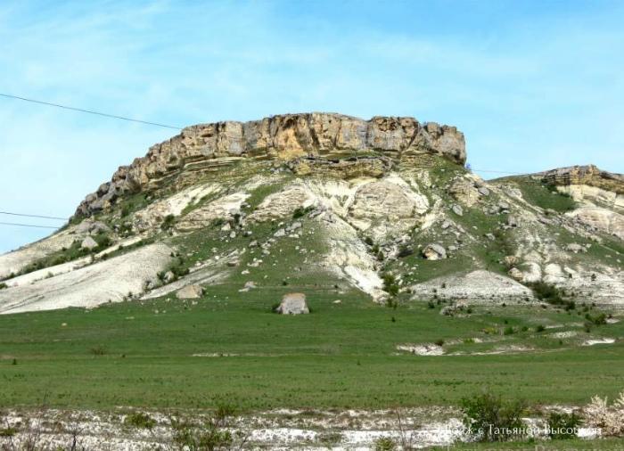 okrestnosti-beloj-skaly