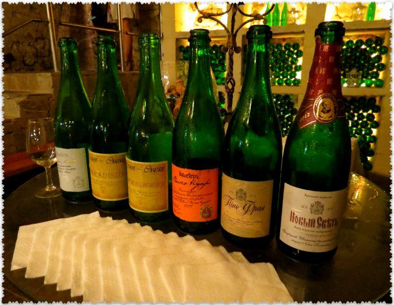 degustacija shampanskogo v Novom Svete