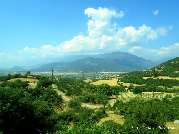 fessalijskaya-dolina