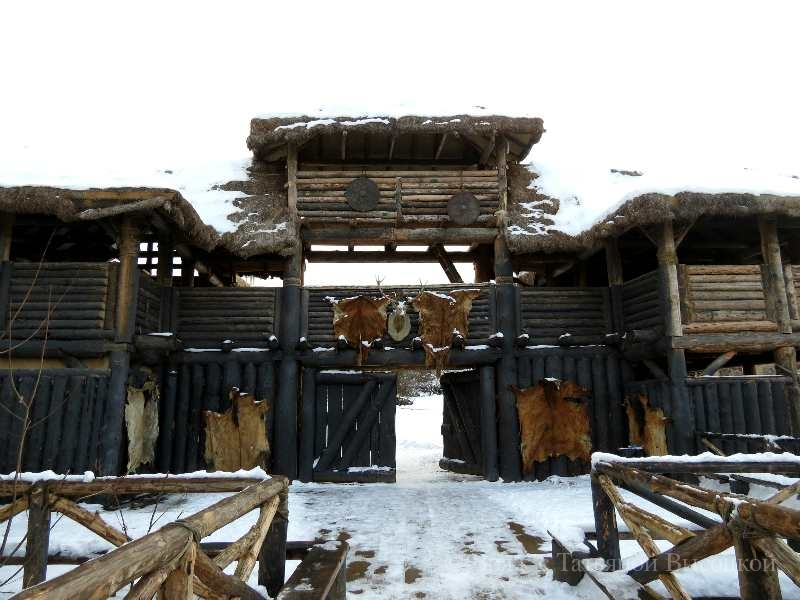 "kinopark ""Viking"" v dekabre 2016"