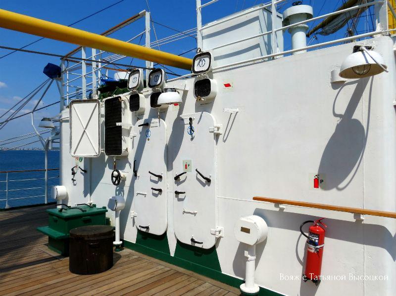 trekhmachtovyj-fregat