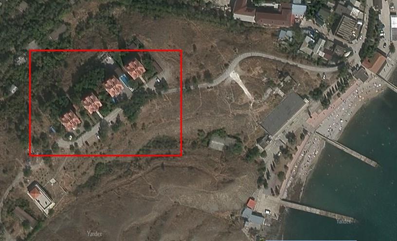 oteli-u-karadaga