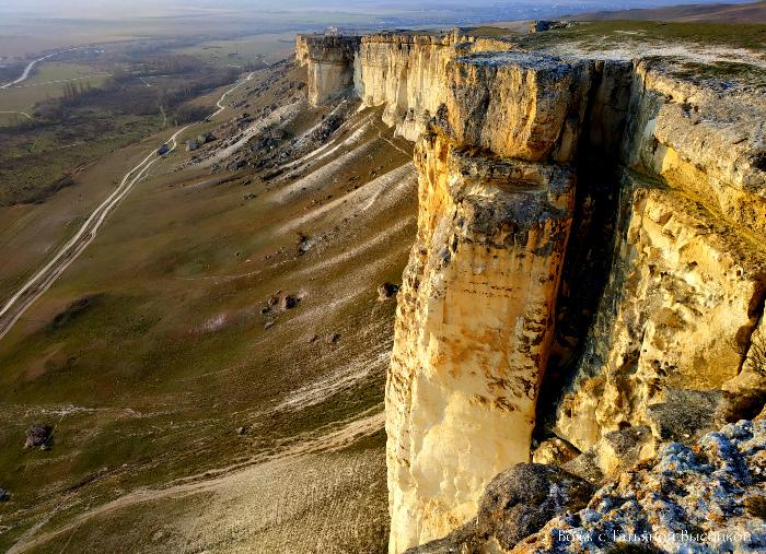 belaya-skala-v-krymu