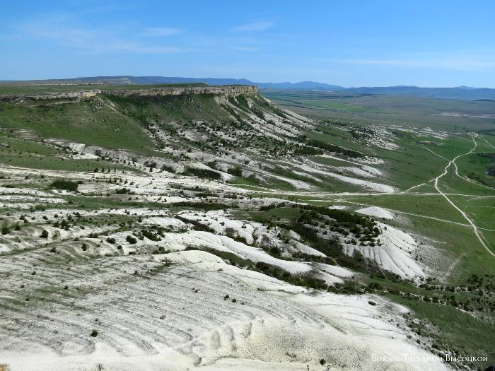 dolina-adzhilar