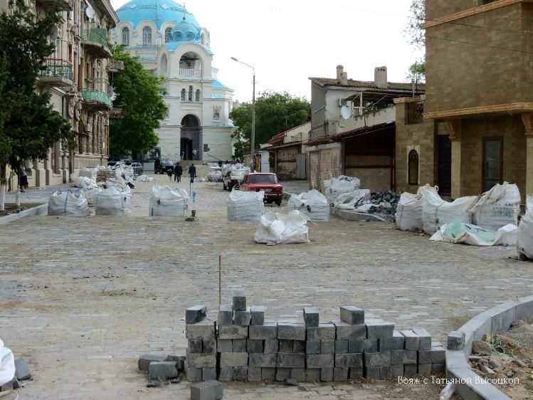 rekonstrukciya-ulic-v-evpatorii