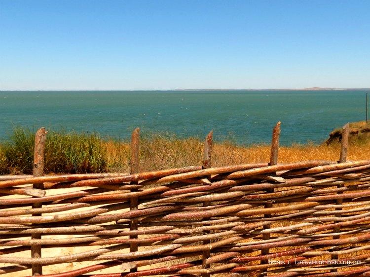 tamanskij-poluostrov