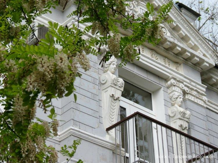 villa-sfinks-v-evpatorii