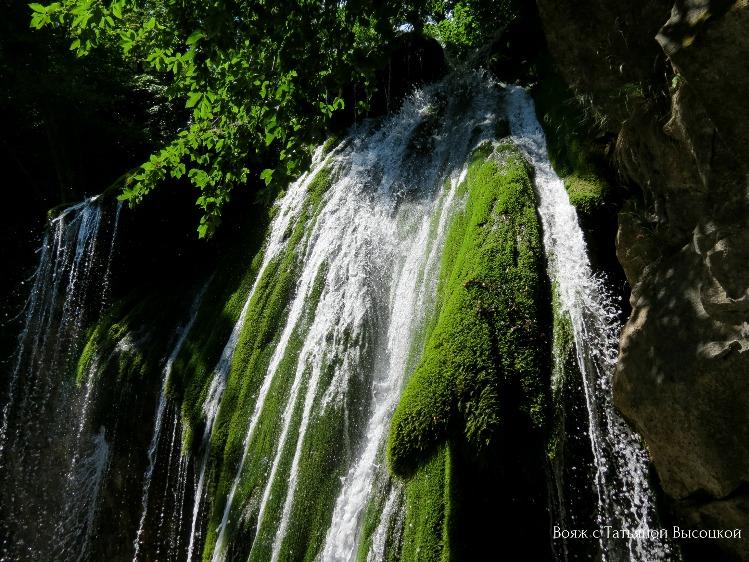 iz-solnechnogorska-na-vodopad-dzhur-dzhur
