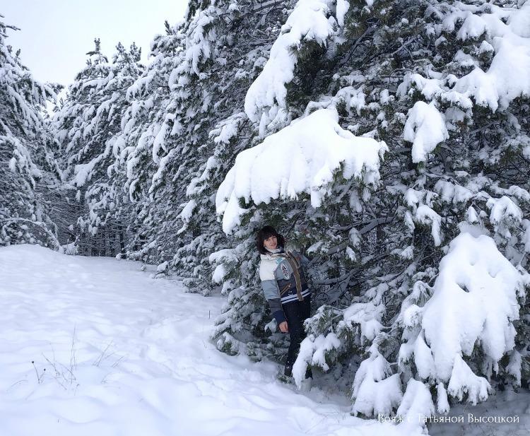 belogorsk-v-yanvare