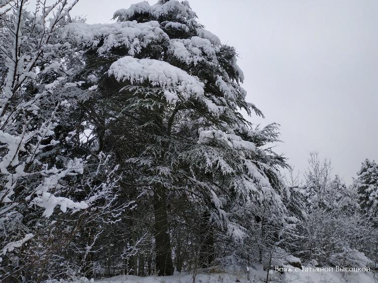 zima-2019-na-angarskom-perevale