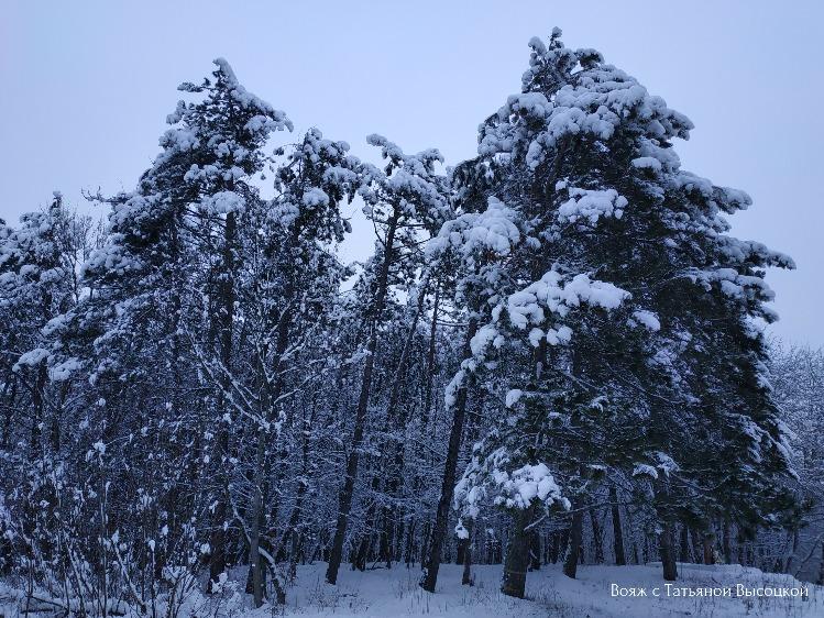zima-na-angarskom-perevale