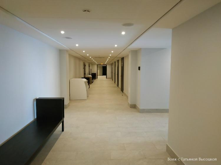 medicinskij-centr-v-sanatorii-foros