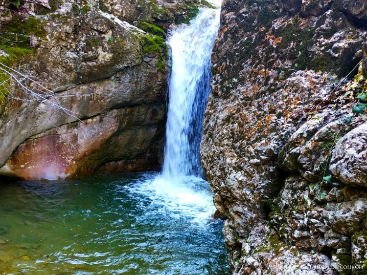 cheremisovskie-vodopady-v-ushchele-kok-asan
