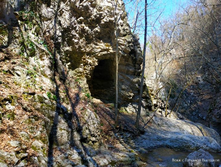 marshrut-na-cheremisovskie-vodopady