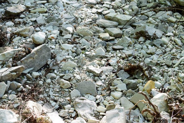 doroga-na-pshadskie-vodopady