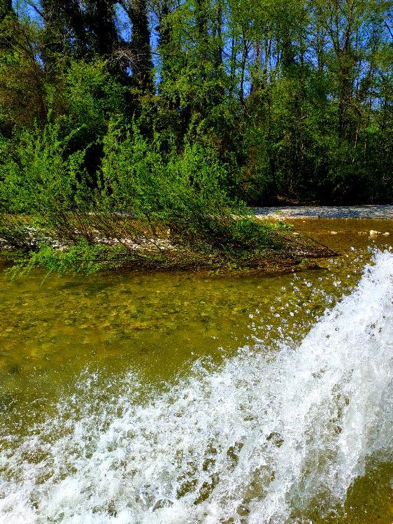 dzhipping-na-pshadskie-vodopady
