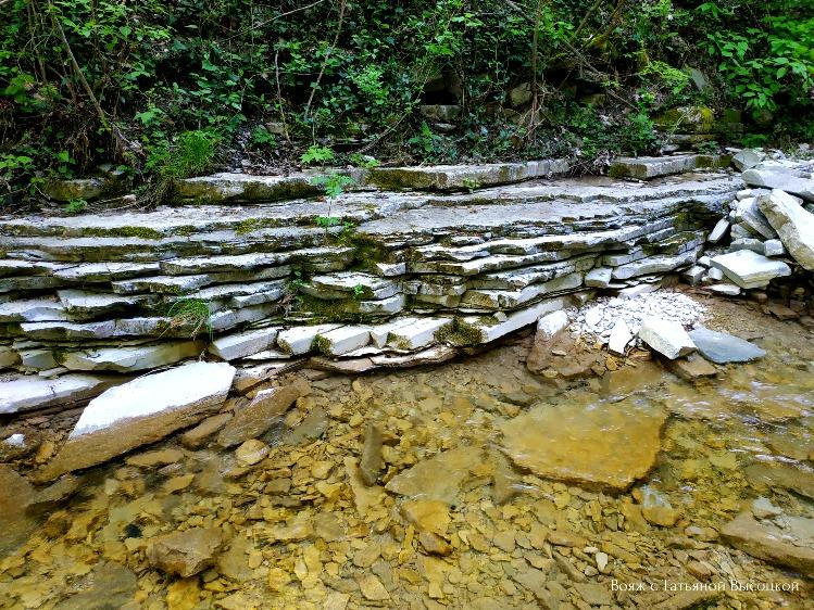 marshrut-na-pshadskij-vodopad