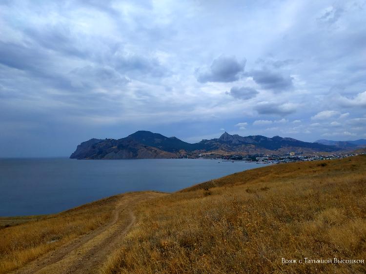 koktebelskij-zaliv