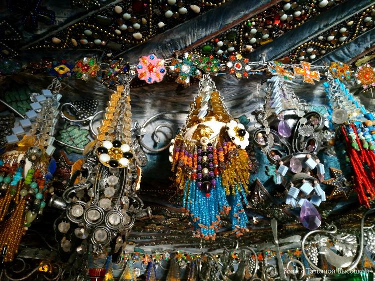 ehkskursiya-v-bisernyj-hram