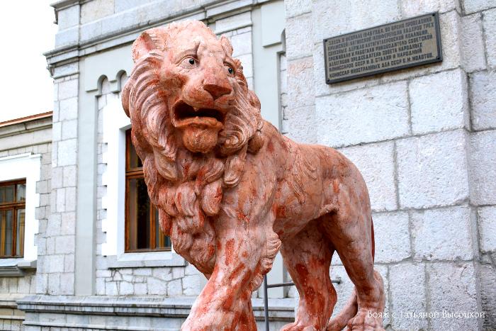 skulptury-vo-dvorce