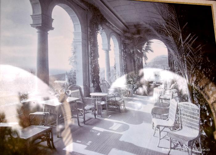 staroe-foto-dvorca
