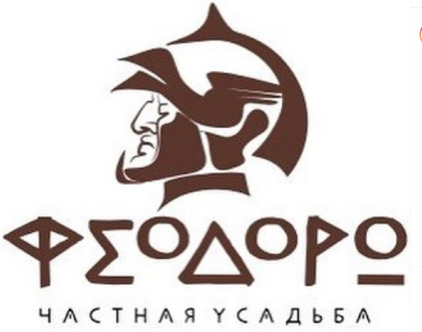 chastnaya-usadba-feodoro